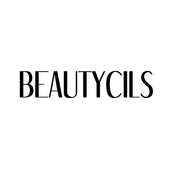 Beautycils icon