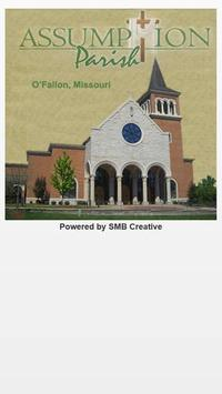 SMB Creative Group poster