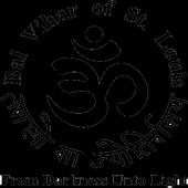 Bal Vihar icon