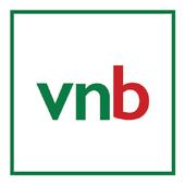 VINABOOK–Nhà sách trên mạng icon