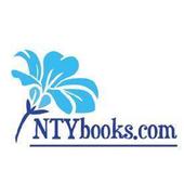 NTYBooks.com icon