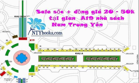 NTYBooks.com apk screenshot