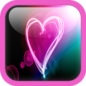 قصائد الحب والغزل icon