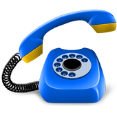 Missed Call Notifier Free icon