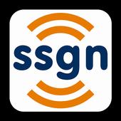 SSgN icon