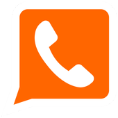 Telinbox icon