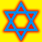 Holocaust Glossary icon