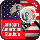 TOP African-American Studies icon