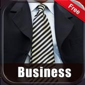 Business Success Books icon