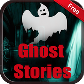 Ghost Stories Collections icon