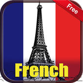 Popular French Books icon