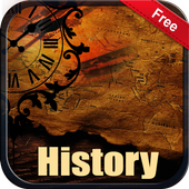 Best History Books of all time icon