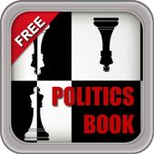 Political Books icon