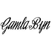 Gamla Byn icon