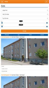 HFAB apk screenshot