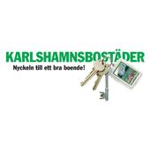 Karlshamnsbostäder icon