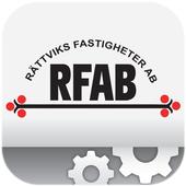 RFAB Teknisk förvaltning icon