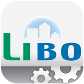 LIBO Teknisk förvaltning icon