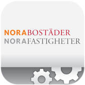 Nora Teknisk förvaltning icon
