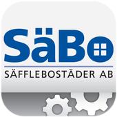 SäBo Teknisk förvaltning icon