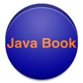 Java Programming Introduction icon