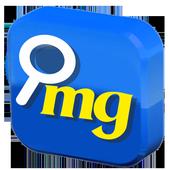 Megaguia icon