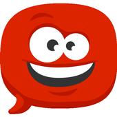 Mensajero icon