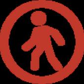 Chau Trapitos icon