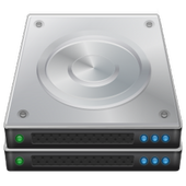 Tiny FTP Server Free icon