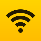 BA WiFi icon