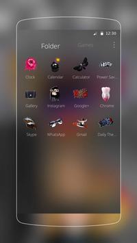 Lets Rock apk screenshot