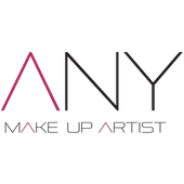 Anymakeup Artist icon
