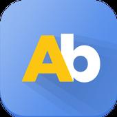 Arubook icon