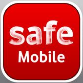 safeMobile icon