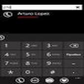 Call Notifier & Voice Recorder icon