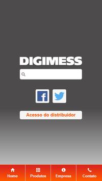 Digimess poster