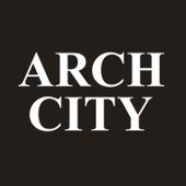 Arch City Granite & Marble icon