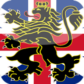 LEV English (безплатен речник) icon