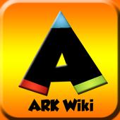 ARK Wiki icon