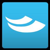 Swift Shift - Work Calendar icon