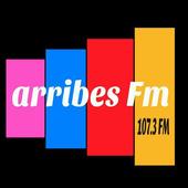 Radio Arribes FM icon