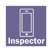 Inspector South Africa icon