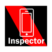 G4S Inspector icon