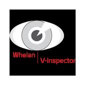 Whelan V-Inspector icon