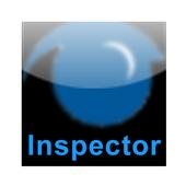 ProGuard Inspector icon