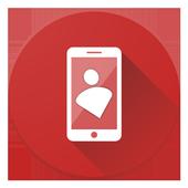 Trackforce GuardTek m-Post icon