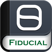 Fiducial m-View icon