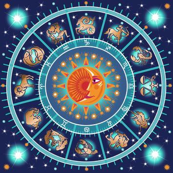 Horoscope 2015 - FREE apk screenshot