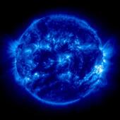 Астрономия icon