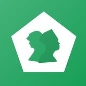 Ashalat Belajar Shalat Digital icon